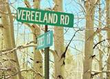 6066 Vreeland Road - Photo 37