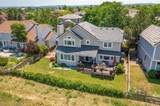 8917 Forrest Drive - Photo 40