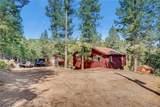 555 Wisp Creek Drive - Photo 29