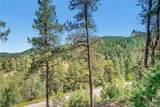 555 Wisp Creek Drive - Photo 37