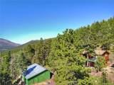 439 Park - Photo 30