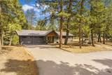 6888 Columbine Road - Photo 28