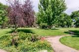 4654 White Rock Circle - Photo 26