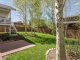 40179 Lindsay Drive - Photo 17