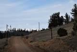 2195 Longbow Drive - Photo 9
