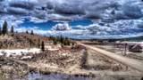 1721 Co Road 12 - Photo 2