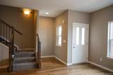 2432 Ridge Top Drive - Photo 1