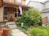 3820 Charterwood Circle - Photo 2