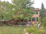 3820 Charterwood Circle - Photo 34