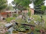 3820 Charterwood Circle - Photo 35