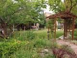 3820 Charterwood Circle - Photo 37