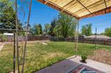 5388 Foresthill Street - Photo 28