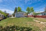 5388 Foresthill Street - Photo 29