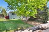 5388 Foresthill Street - Photo 3