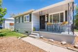 5388 Foresthill Street - Photo 4