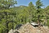 1500 Aspen Drive - Photo 25