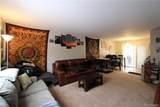 1369 Vance Street - Photo 4