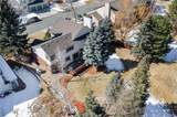 12925 Arlington Place - Photo 29