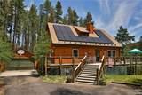 32705 Saint Moritz Drive - Photo 1