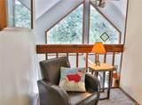 32705 Saint Moritz Drive - Photo 16