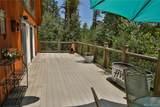 32705 Saint Moritz Drive - Photo 4