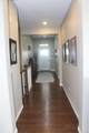 640 Grenville Circle - Photo 4