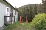 68 Elk Way - Photo 7