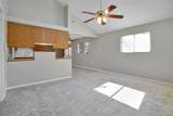 1461 Russell Way - Photo 11