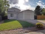 17415 Temple Drive - Photo 1
