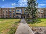 9150 Center Avenue - Photo 1