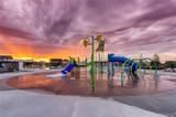 554 Colorado River Avenue - Photo 33
