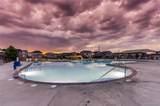 554 Colorado River Avenue - Photo 34