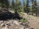 0000 Middle Fork Vista - Photo 14