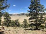0000 Middle Fork Vista - Photo 19