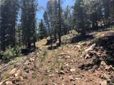 0000 Middle Fork Vista - Photo 29