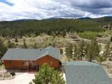 182 Spruce Trail - Photo 2
