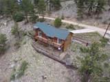 182 Spruce Trail - Photo 3