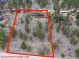 182 Spruce Trail - Photo 39