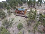 182 Spruce Trail - Photo 4
