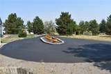 21224 Otero Parkway - Photo 9
