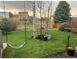 3326 Blue Grass Circle - Photo 1