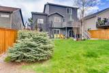 3326 Blue Grass Circle - Photo 25