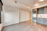 1750 Wewatta Street - Photo 6