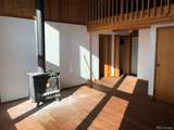 150 Schierl Road - Photo 8