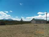 24575 Parsil Canyon - Photo 1