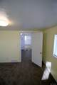 169 9th Avenue - Photo 11