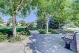 5139 Corbett Drive - Photo 35