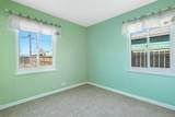 4355 Milwaukee Street - Photo 12