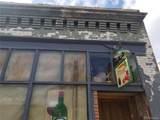 963 Logan Street - Photo 33