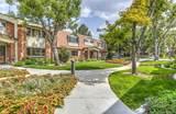 9235 Center Avenue - Photo 3